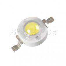 Мощный светодиод ARPL-3W-BCX45 Warm White