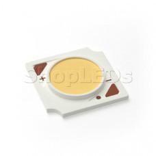 Мощный светодиод ARPL-12W-TFA-1414-Warm3000-90 (34v, 360mA) (Arlight, 13.5х13.5мм (матрица))