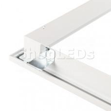 Набор BX6060 White (для панелей IM-600x600)