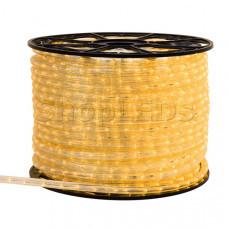 Дюралайт ARD-REG-STD Yellow (220V, 24 LED/m, 100m)