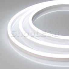 Гибкий неон ARL-NEON-1608-SIDE 24V White