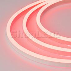 Гибкий неон ARL-NEON-1608RH-SIDE 24V Red