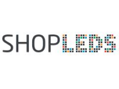 ShopLEDs - Биробиджан