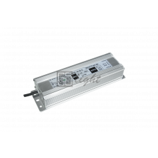 Блок питания для светодиодных лент 12V 150W IP66