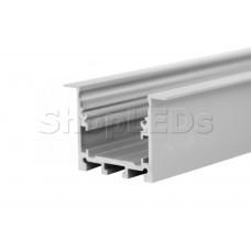 Профиль SLV-3250-2000 Anod