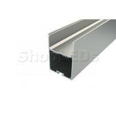 Профиль SLS-7050-2000 Anod