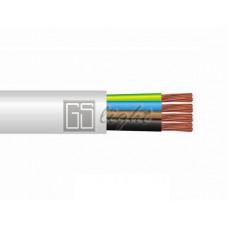 Провод для подключения ленты RGB 4х0.75