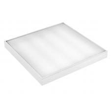 Светодиодный светильник серии Офис Грильято LE-0542 LE-СВО-03-040-0543-20Д