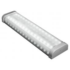 Светодиодный светильник серии Классика LE-0118 LE-СПО-05-023-0490-54Х