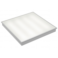Светодиодный светильник армстронг серии Офис IP54 LE-СВО-03-040-0610-54Х