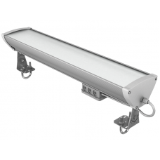 Светодиодный светильник серии Высота LE-0407 LE-СПО-11-060-0574-54Х
