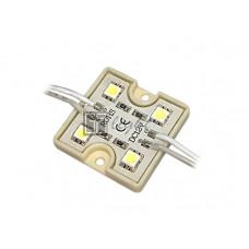 Модуль PGM5050-4 12V IP65 Yellow