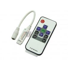 RGB-контроллер LN-RF10B-6A MINI