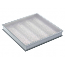 Светодиодный светильник армстронг cерии Стандарт LE-0033 LE-СВО-02-040-0476-40Х