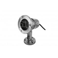 Подводный светодиодный светильник 3W SC-B03A-3 White