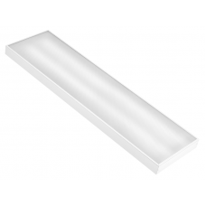 Светодиодный светильник серии Офис LE-0194 (накладной светильник) LE-СПО-03-040-0195-20Т
